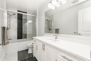 """Photo 19: 3776 VICTORY Street in Burnaby: Suncrest House for sale in """"SUNCREST"""" (Burnaby South)  : MLS®# R2500442"""