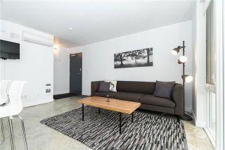 Photo 10: 5 530 Waterfront Drive in Winnipeg: Exchange District Condominium for sale (9A)  : MLS®# 1922176