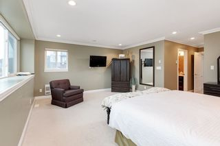 "Photo 28: 673 MORRISON Avenue in Coquitlam: Coquitlam West House for sale in ""WEST COQUITLAM"" : MLS®# R2555691"