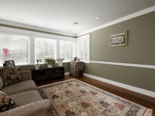 Photo 22: 17 Eaton Ave in : VR Hospital House for sale (View Royal)  : MLS®# 871902