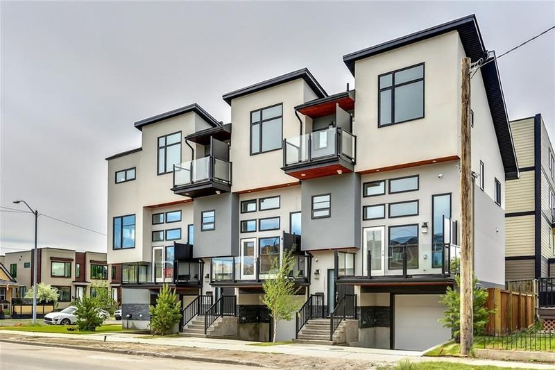 FEATURED LISTING: 1119 15 Street Southwest Calgary