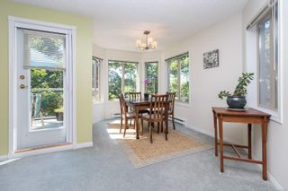 Photo 7: 304 1687 Poplar Ave in : SE Mt Tolmie Condo for sale (Saanich East)  : MLS®# 879801