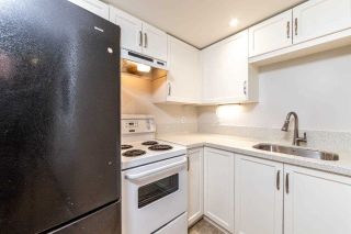 Photo 16: 1061 CHAMBERLAIN Drive in North Vancouver: Lynn Valley House for sale : MLS®# R2449836