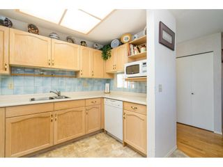 """Photo 11: 31 6140 192 Street in Surrey: Cloverdale BC Townhouse for sale in """"The Estates at Manor Ridge"""" (Cloverdale)  : MLS®# R2594172"""