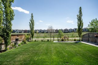 Photo 43: 88 SAGE VALLEY Park NW in Calgary: Sage Hill Detached for sale : MLS®# A1115387