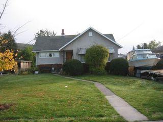 Photo 2: 1380 Sherlock Avenue in Burnaby: House for sale (Sperling-Duthie)  : MLS®# 367593