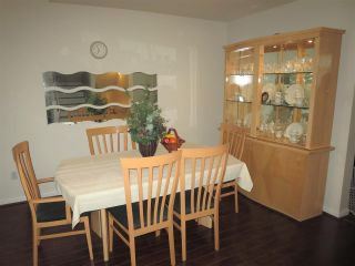 Photo 9: 2926 PANORAMA Drive in Coquitlam: Westwood Plateau Townhouse for sale : MLS®# R2293331