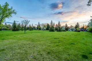 Photo 44: 18 Meadowlark Crescent SW in Calgary: Meadowlark Park Detached for sale : MLS®# A1113904