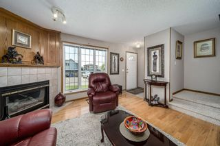 Photo 11: 2 120 Ross Avenue: Cochrane Row/Townhouse for sale : MLS®# A1139858