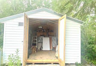 Photo 12: 1428 1428 Lakeside Road in Marean Lake: Residential for sale : MLS®# SK864163