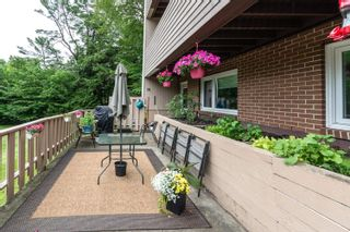 Photo 25: 4 41 Moirs Mills Road in Bedford: 20-Bedford Residential for sale (Halifax-Dartmouth)  : MLS®# 202117706