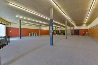 Photo 5: 509 St Mary's Road in Winnipeg: Industrial / Commercial / Investment for sale (2D)  : MLS®# 202113170