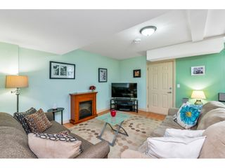 """Photo 16: 13340 235 Street in Maple Ridge: Silver Valley House for sale in """"BALSAM"""" : MLS®# R2464965"""