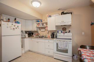 Photo 14: 2124 MOUNTAIN VISTA Dr in : Na Diver Lake House for sale (Nanaimo)  : MLS®# 888189