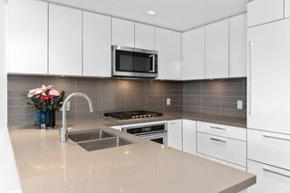 """Photo 11: 1007 3093 WINDSOR Gate in Coquitlam: New Horizons Condo for sale in """"WINDSOR"""" : MLS®# R2544186"""