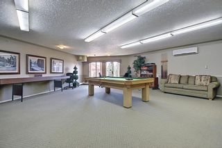 Photo 26: 207 550 Prominence Rise SW in Calgary: Patterson Apartment for sale : MLS®# A1138223