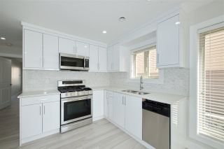 Photo 9: 4308 BEATRICE Street in Vancouver: Victoria VE 1/2 Duplex for sale (Vancouver East)  : MLS®# R2510193