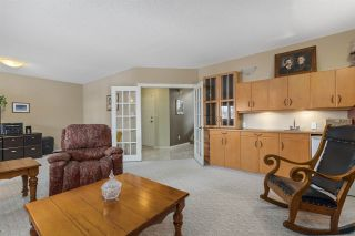 Photo 26: 2702 BEACH Avenue: Cold Lake House for sale : MLS®# E4230499