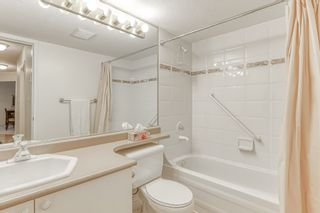 """Photo 16: 306 180 RAVINE Drive in Port Moody: Heritage Mountain Condo for sale in """"Castlewoods"""" : MLS®# R2453665"""