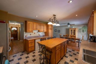 Photo 3: 47 GRANBY Avenue, in Penticton: House for sale : MLS®# 191494