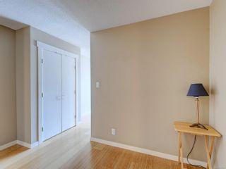 Photo 13: 704 751 Fairfield Rd in Victoria: Vi Downtown Condo for sale : MLS®# 885902