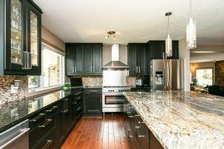 Photo 10: 3441 199 Street in Edmonton: Zone 57 House for sale : MLS®# E4227134