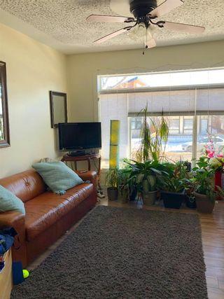 Photo 3: 217 10 Street NE in Calgary: Bridgeland/Riverside Detached for sale : MLS®# A1064475