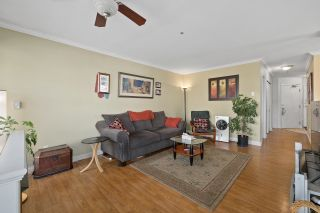"""Photo 5: 22 12188 HARRIS Road in Pitt Meadows: Central Meadows Townhouse for sale in """"WATERFORD PLACE"""" : MLS®# R2599619"""