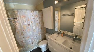 Photo 35:  in Edmonton: Zone 20 House for sale : MLS®# E4241447