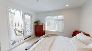 """Photo 16: 2779 GUELPH Street in Vancouver: Mount Pleasant VE Townhouse for sale in """"The Block"""" (Vancouver East)  : MLS®# R2579018"""