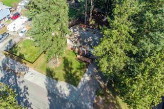 "Photo 6: 20207 43 Avenue in Langley: Brookswood Langley House for sale in ""BROOKSWOOD"" : MLS®# R2566996"
