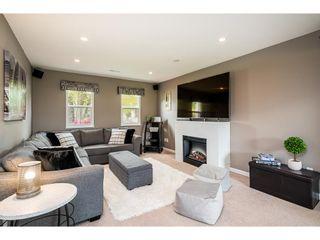 "Photo 23: 20955 94B Avenue in Langley: Walnut Grove House for sale in ""Walnut Grove"" : MLS®# R2576633"