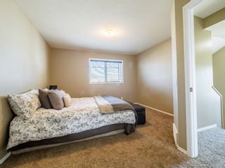 Photo 29: 143 150 EDWARDS Drive in Edmonton: Zone 53 Townhouse for sale : MLS®# E4260533