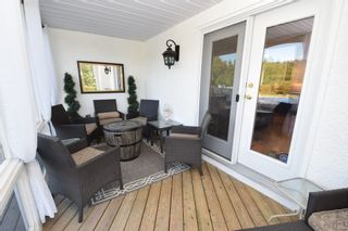Photo 49: 3 RED RIVER Place in St Andrews: St Andrews on the Red Residential for sale (R13)  : MLS®# 1723632
