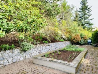 Photo 27: 985 Seapearl Pl in : SE Cordova Bay House for sale (Saanich East)  : MLS®# 874108