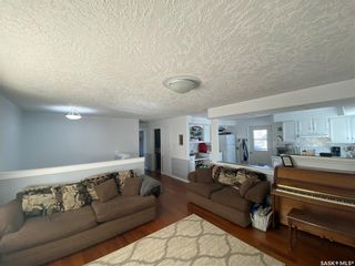 Photo 5: 483 Matador Drive in Swift Current: Trail Residential for sale : MLS®# SK845414