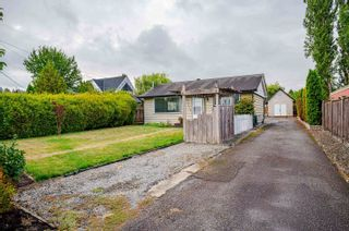 Photo 5: 21520 OLD YALE Road in Langley: Murrayville House for sale : MLS®# R2614171