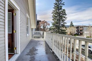 Photo 29: 1711 11 Avenue SW in Calgary: Sunalta Detached for sale : MLS®# A1081521