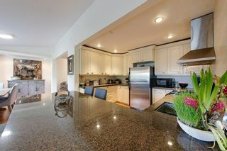 Photo 27: 1046 MATHERS Avenue in West Vancouver: Sentinel Hill House for sale : MLS®# R2595055