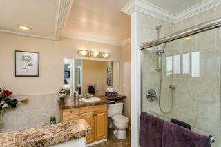 Photo 23: 53 HEWITT Drive: Rural Sturgeon County House for sale : MLS®# E4253636
