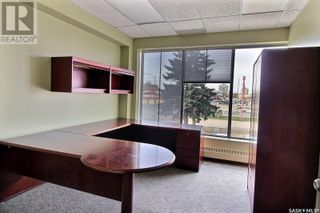 Photo 8: PC#2 77 15th ST E in Prince Albert: Office for lease : MLS®# SK855684