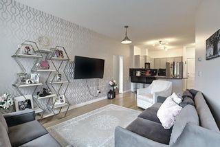 Photo 7: 3404 11811 LAKE FRASER Drive SE in Calgary: Lake Bonavista Apartment for sale : MLS®# A1154486