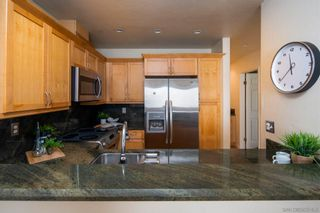 Photo 9: CLAIREMONT Condo for sale : 1 bedrooms : 4060 Huerfano Ave #240 in San Diego