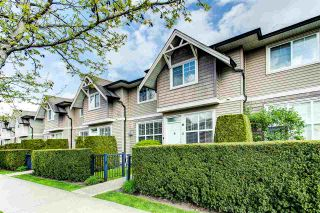 """Photo 25: 11 11720 COTTONWOOD Drive in Maple Ridge: Cottonwood MR Townhouse for sale in """"Cottonwood Green"""" : MLS®# R2576699"""