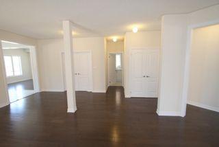Photo 8: 14 Jardine Street in Brock: Beaverton House (2-Storey) for lease : MLS®# N5215945