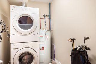 Photo 6: 101 135 MAIN Street in Landmark: R05 Condominium for sale : MLS®# 202100728