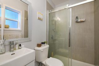 Photo 8: 3944 Rainbow St in : SE Swan Lake House for sale (Saanich East)  : MLS®# 876629