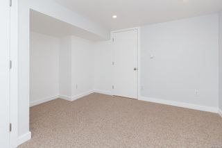Photo 36: 1314 Balmoral Rd in : Vi Fernwood House for sale (Victoria)  : MLS®# 857803