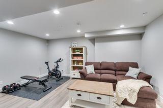 """Photo 21: 13589 NELSON PEAK Drive in Maple Ridge: Silver Valley 1/2 Duplex for sale in """"NELSONS PEAK"""" : MLS®# R2599049"""