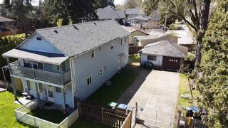 Photo 36: 9049 148 Street in Surrey: Bear Creek Green Timbers House for sale : MLS®# R2616008